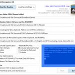 GameBase64 Reorganizer SD 4 screen shot