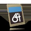 GB Reorganizer SD 4